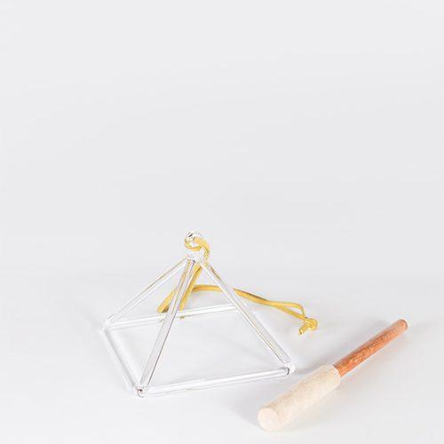 piramide de cristal 127