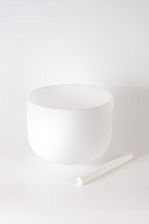 tigela de cristal 10