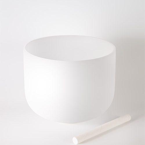 tigela de cristal 11