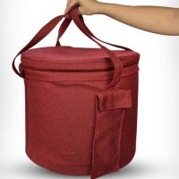 Bag Tamanho PP