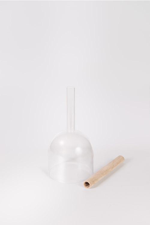 taça de cristal 5